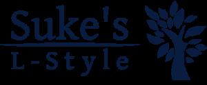 Suke's L-Styleの始まり〜始まり〜☆