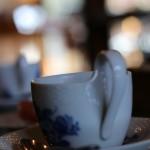 長野県軽井沢で売切れ必死のフレンチトースト「カフェ・ル・プティ・ニ・トロワ」