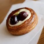 長野県長野市で人気でおすすめのパン屋さん「ベーカリーカフェ ココラデ☆」