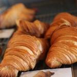 長野県軽井沢町のおすすめの人気パン屋 「haluta(ハルタ)」