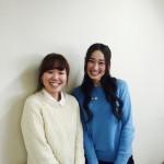 整理収納アドバイザー梶ヶ谷陽子先生の講座受講いたしました!!