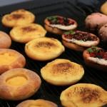 石川県金沢市の食べログでも人気のパン屋さん「Yamaneko(ヤマネコ)」
