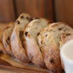 上田市のおすすめケーキとパン屋LEVREandBON レーブル アンド ボン