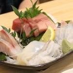 長野市三才で金沢を味わえるおすすめ居酒屋「大衆割烹 あかりっ!」