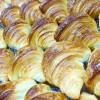 長野県伊那市でおすすめパン屋「サントノーレ&長谷の道の駅」