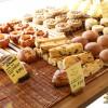 長野県長野市にあるおすすめの絶品のパン屋 「PAIN POLKA(パンポルカ)」