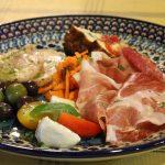 長野県小布施町でおすすめの本格イタリアン「PACE(パーチェ)」