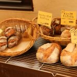 長野県長野市で食パンが人気のパン屋さん「honnetete オネトテ」
