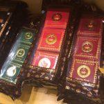 タイ バンコク観光や出張で買うべき人気のおすすめお土産!マダムヘンの石鹸