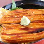 """日本三景宮城県松島の笹かま、牡蠣と並ぶ超うまい穴子丼""""さんとり茶屋"""""""