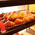 京都で超有名!地元民も絶賛するパン屋Le Petit Mec ル・プチメック