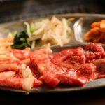 超オススメの穴場!長野市・須坂市で焼肉と言ったらここ!「清香苑」