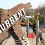福岡県糸島で美味しくてオススメのイタリアンカフェ「Current カレント」